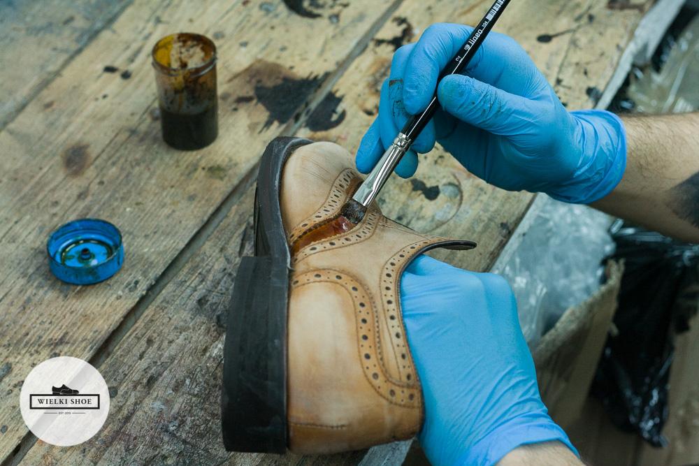0016_wielki_shoe.jpg