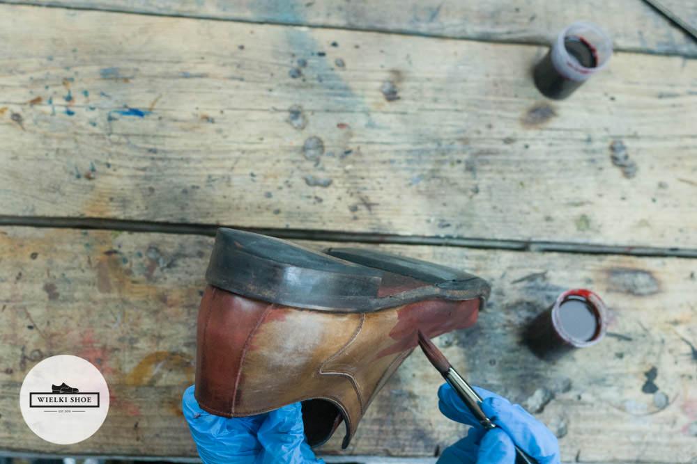 0020_wielki_shoe.jpg