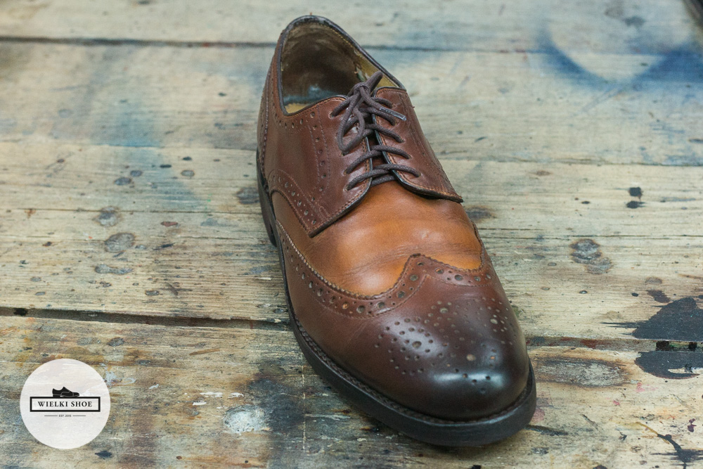 0023_wielki_shoe.jpg