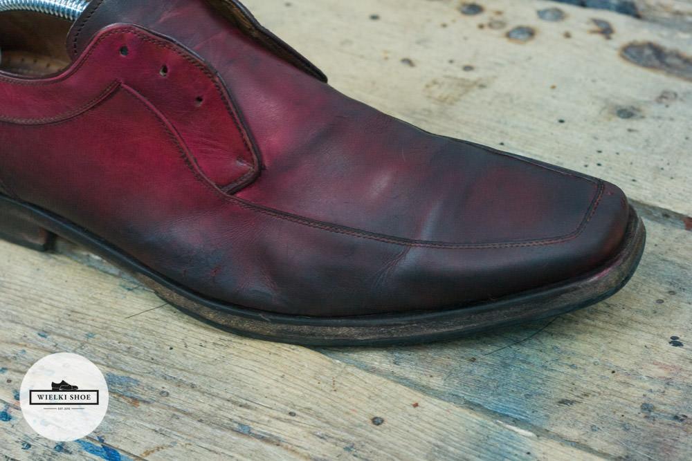 0025_wielki_shoe.jpg