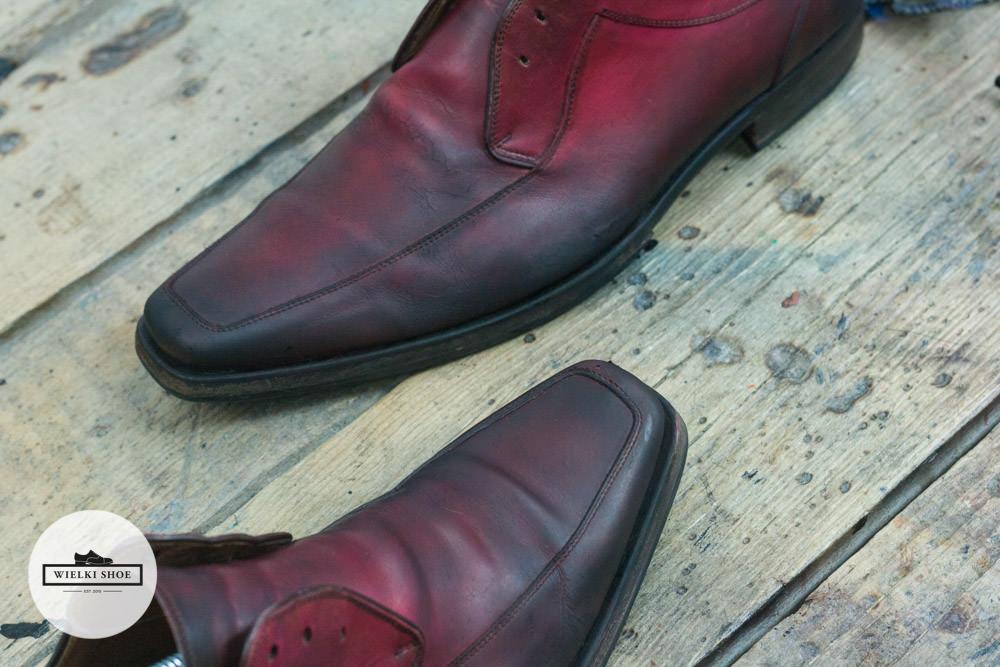 0029_wielki_shoe.jpg