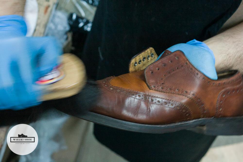 0030_wielki_shoe.jpg