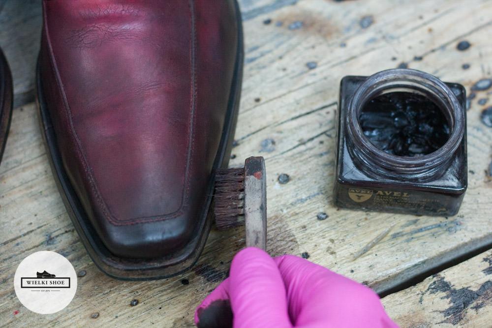 0032_wielki_shoe.jpg