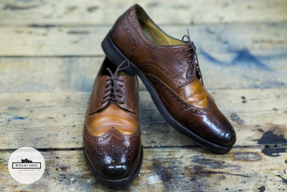 0036_wielki_shoe.jpg