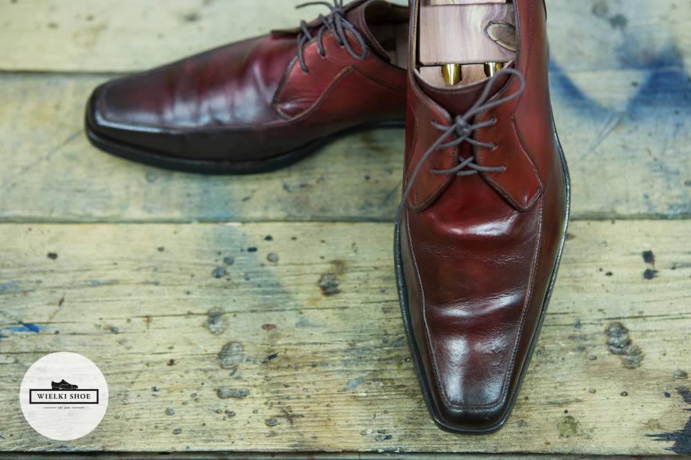 0039_wielki_shoe.jpg
