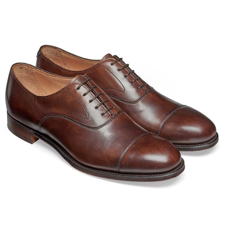 cheaney-alfred-capped-oxford-in-burnished-mocha-calf-leather-p544-4057_zoom.thumb.jpg.3c1a3e56528ee0725491aa9c454100e5.jpg