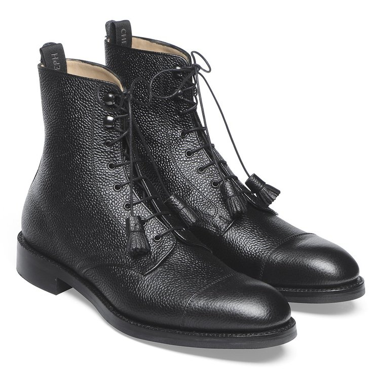 cheaney-elliott-r-capped-derby-boot-in-black-grain-leather-p164-1603_zoom.thumb.jpg.1bfe2344db4b038546b8d6d401ae2220.jpg