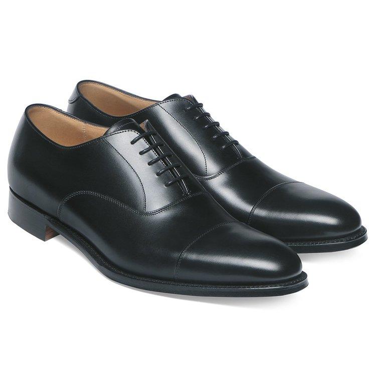cheaney-lime-classic-oxford-in-black-calf-leather-leather-sole-p34-1274_zoom.thumb.jpg.43ea2418154274cee6e671a5e1abbeae.jpg