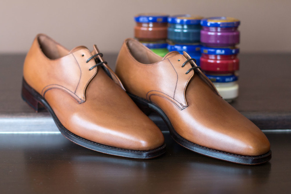 patine_shoes_637_yes_c609_01.thumb.jpg.4b5ba0e2b750e102a816424d92d9a05d.jpg