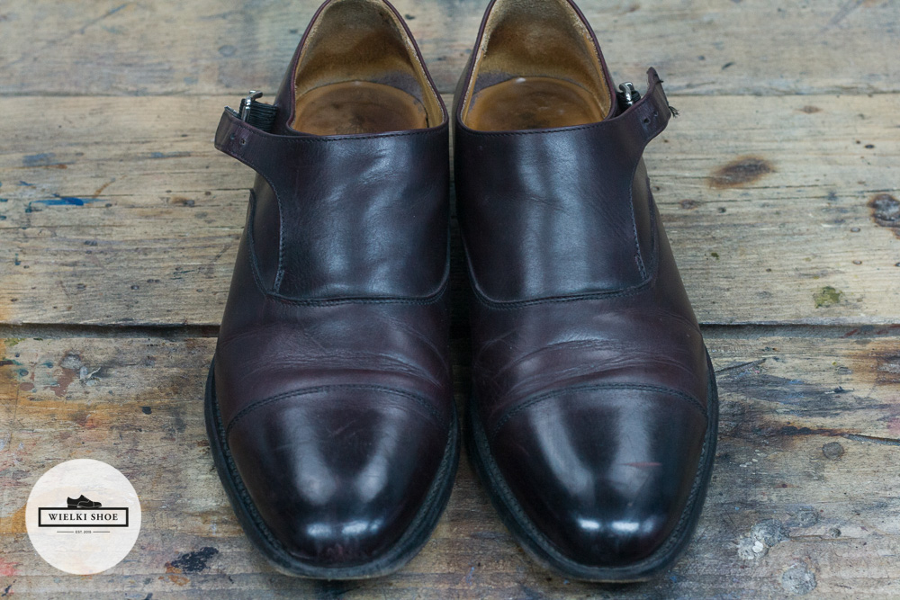 0001_wielki_shoe.jpg