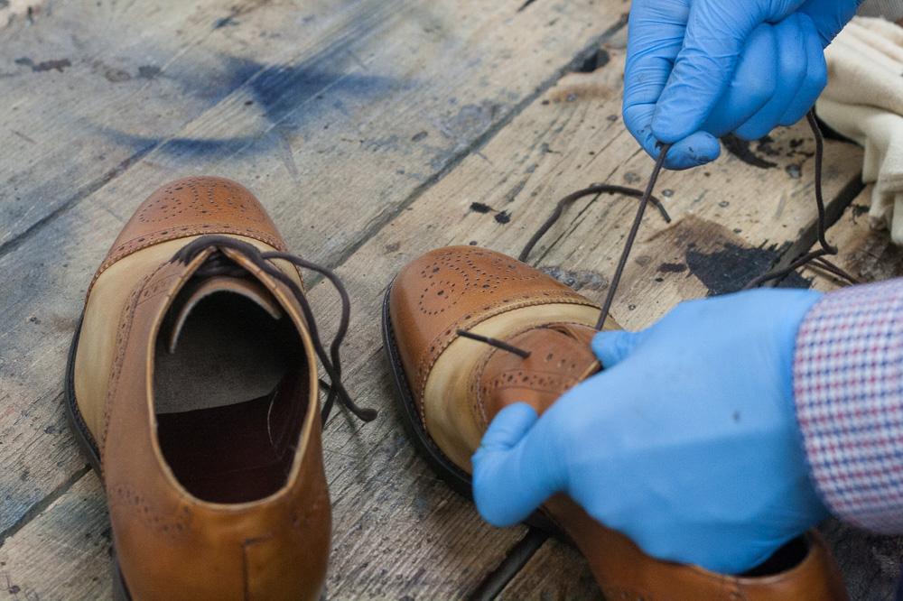 0004_wielki_shoe.jpg