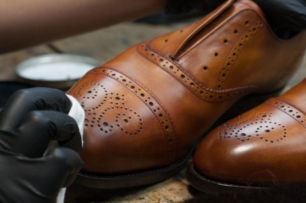 0015_wielki_shoe.jpg