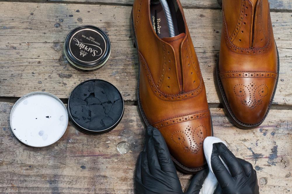 0018_wielki_shoe.jpg