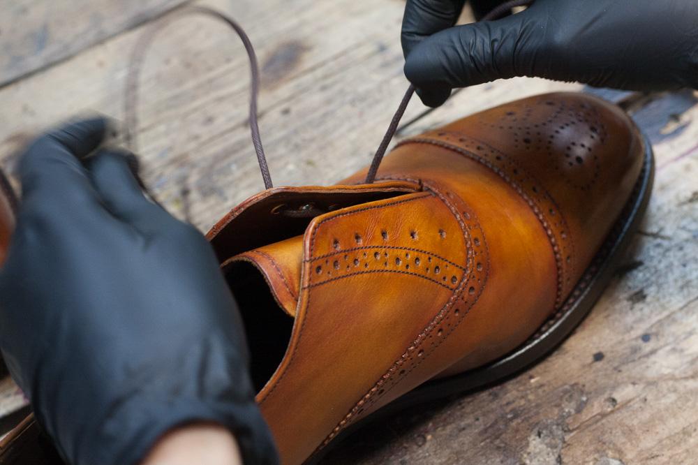 0024_wielki_shoe.jpg