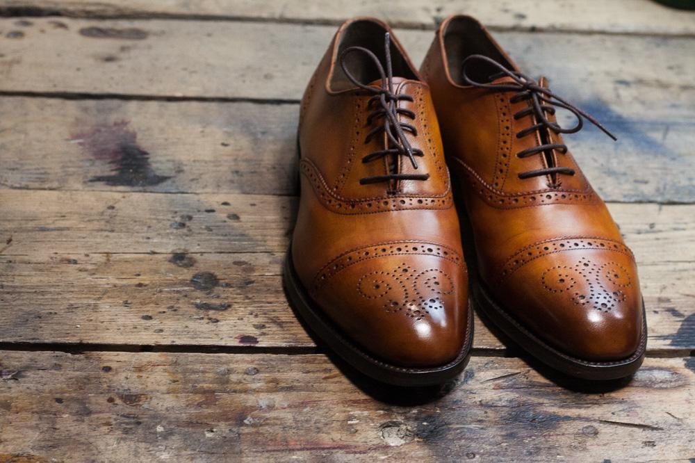 0026_wielki_shoe.jpg