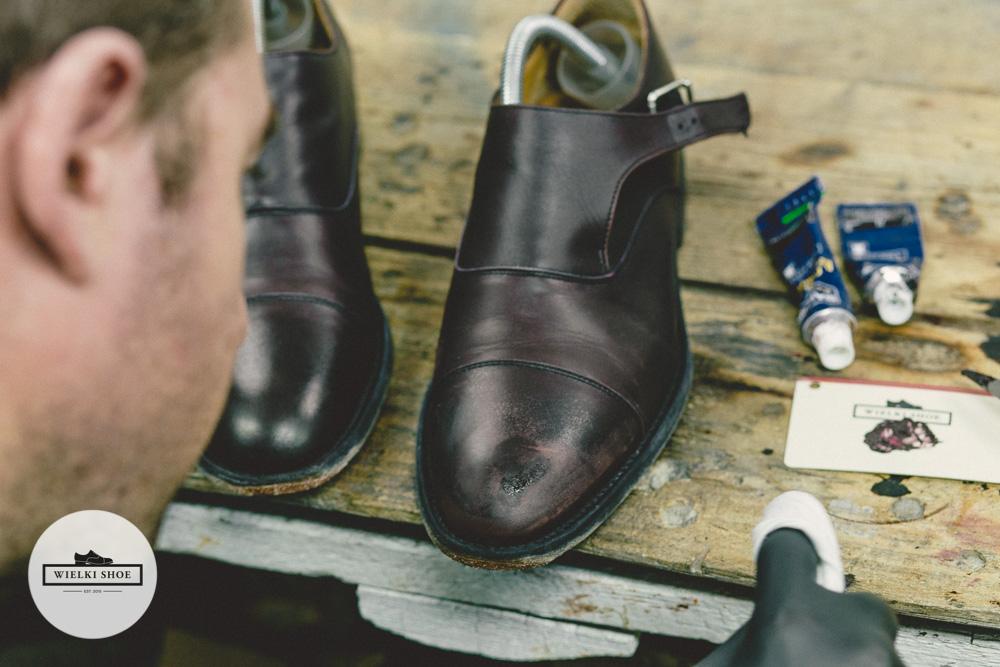 0027_wielki_shoe.jpg