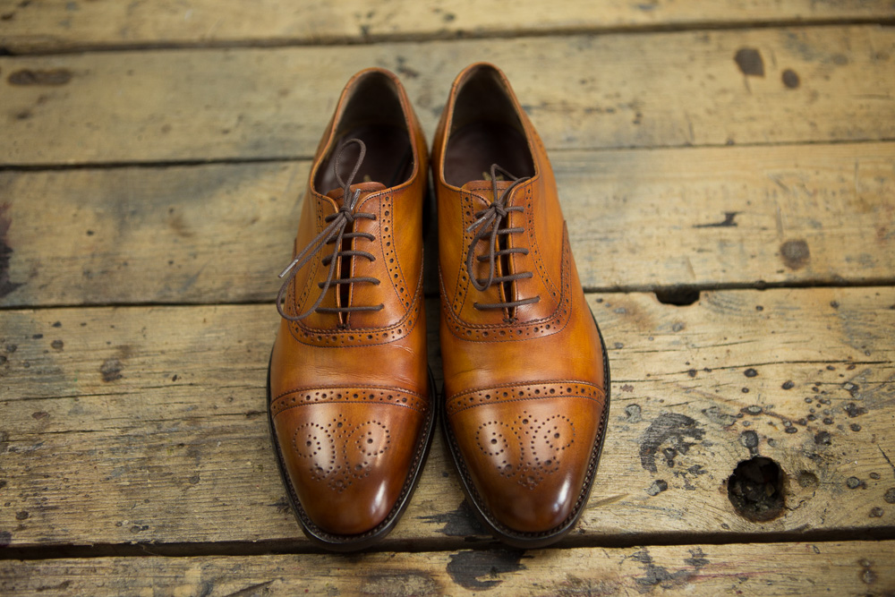 0028_wielki_shoe.jpg