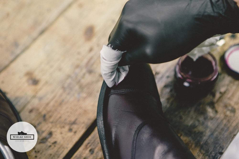 0031_wielki_shoe.jpg