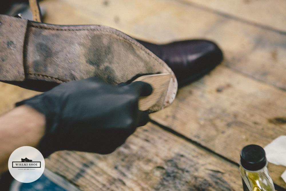 0033_wielki_shoe.jpg