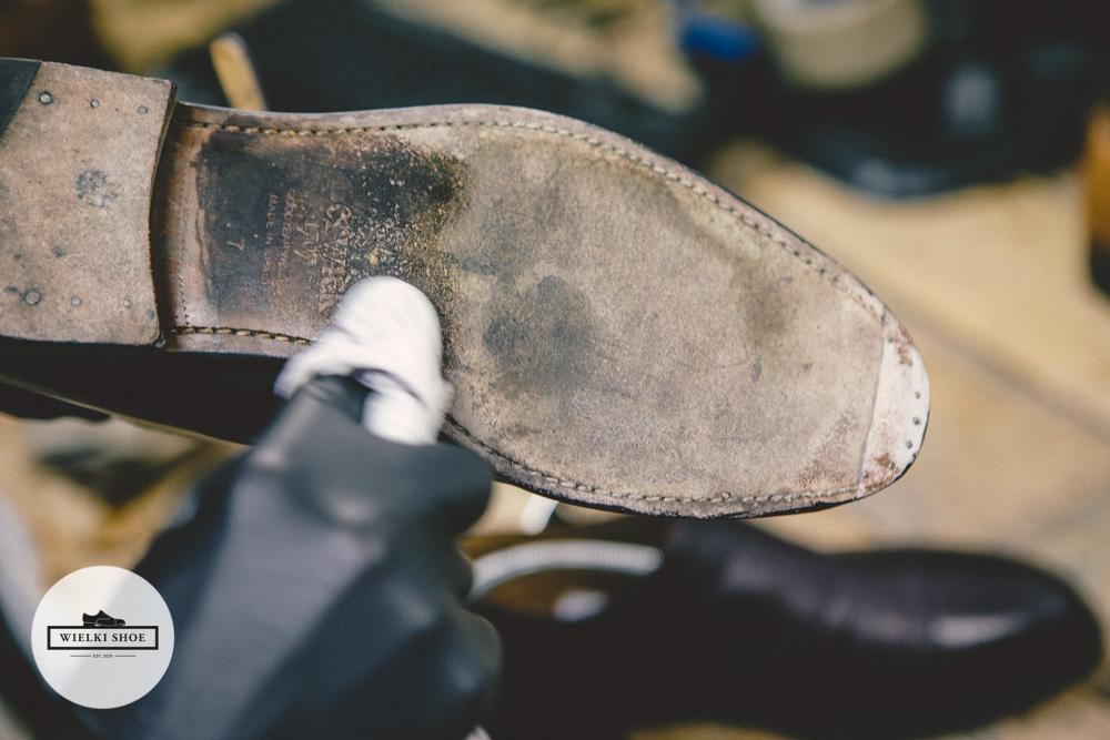 0035_wielki_shoe.jpg
