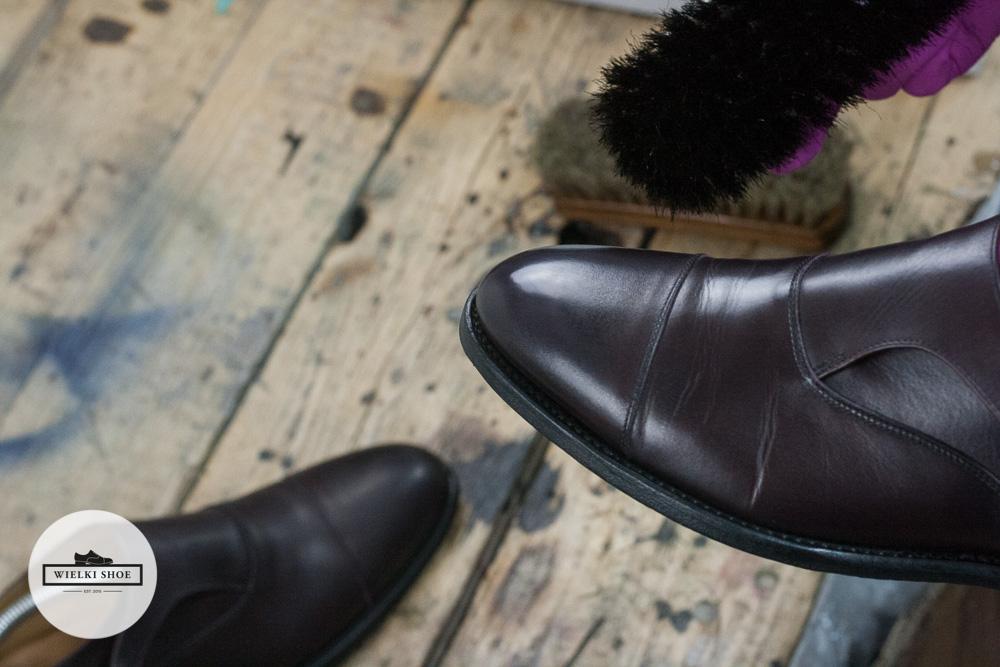 0037_wielki_shoe.jpg