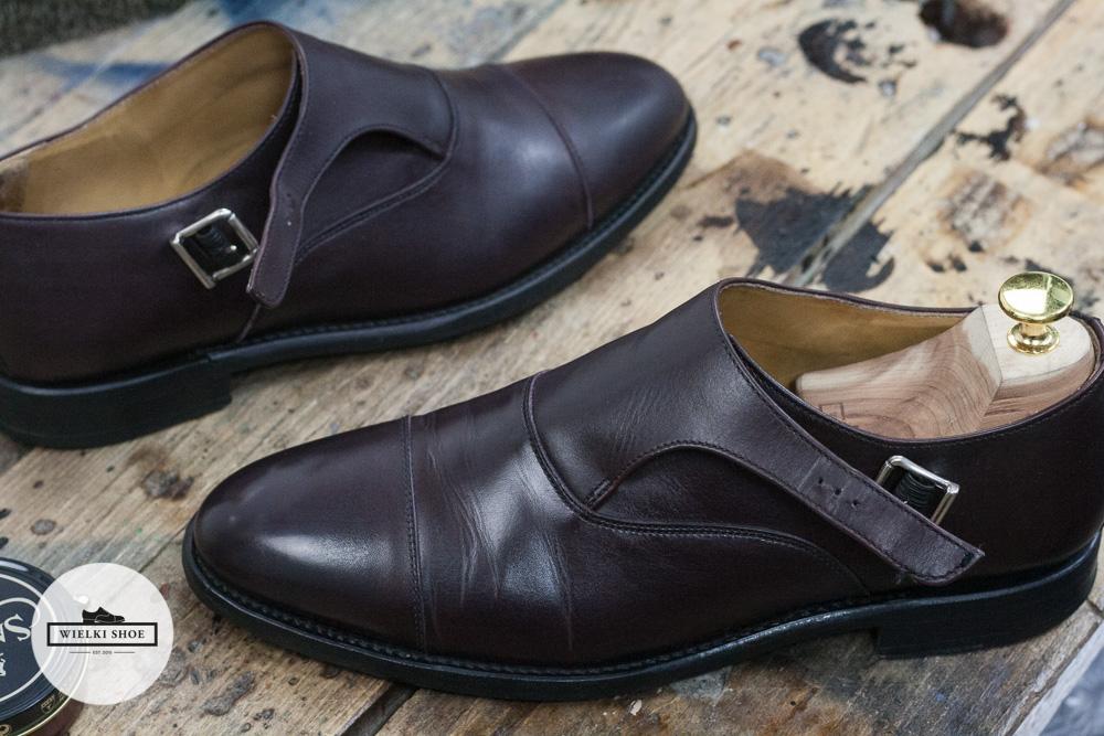 0038_wielki_shoe.jpg