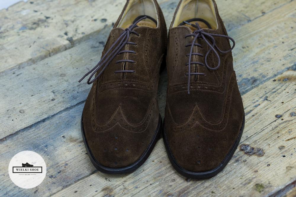 0040_wielki_shoe.jpg