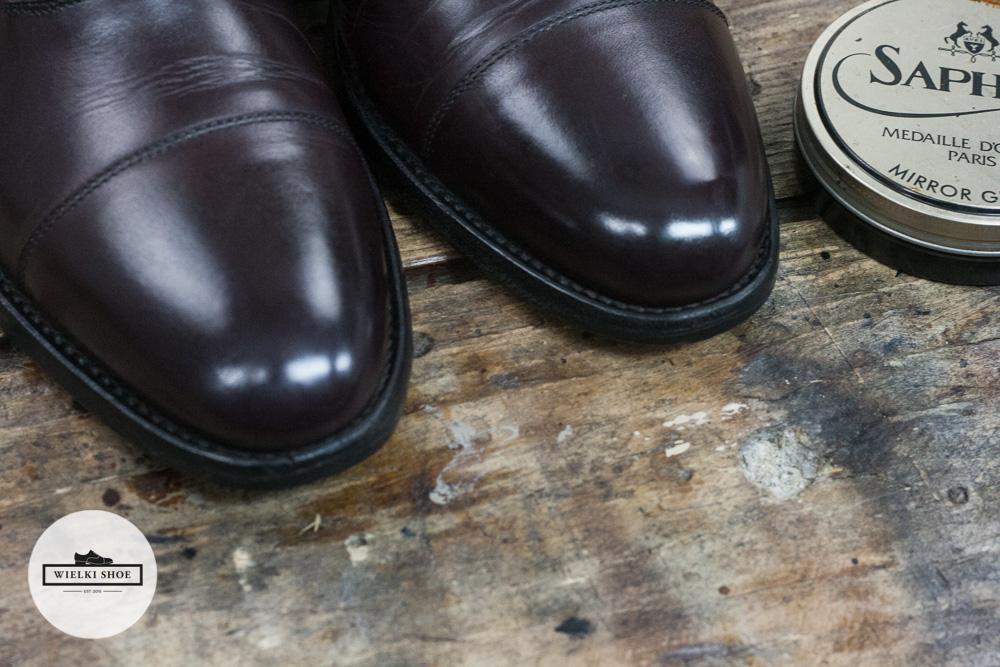 0041_wielki_shoe.jpg
