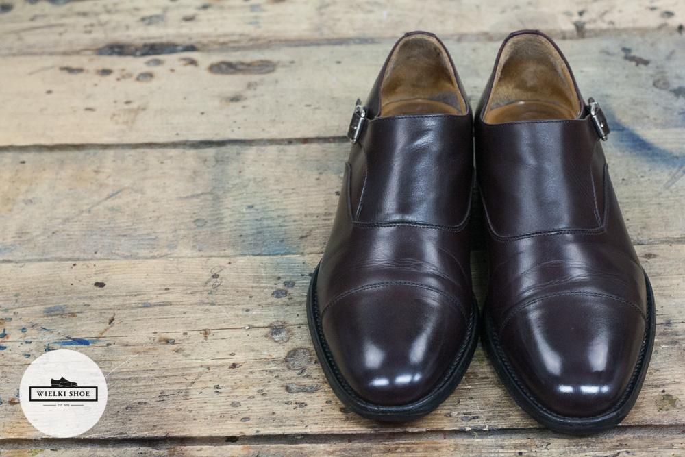 0042_wielki_shoe.jpg