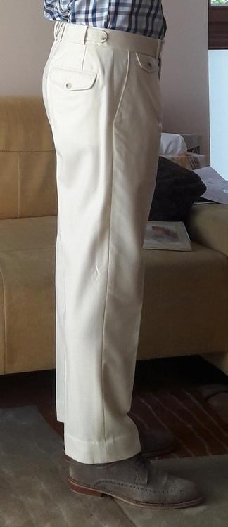 lux-pants-fit-3.thumb.jpg.d42ecf0bd53b995428157e897f04aa12.jpg