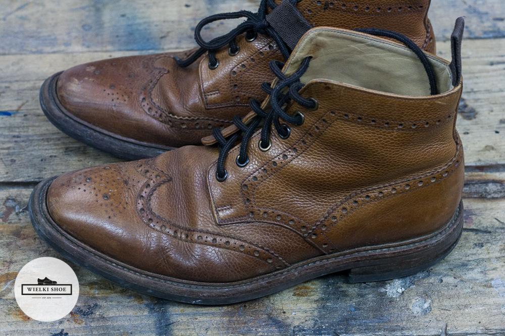 0003_wielki_shoe.jpg