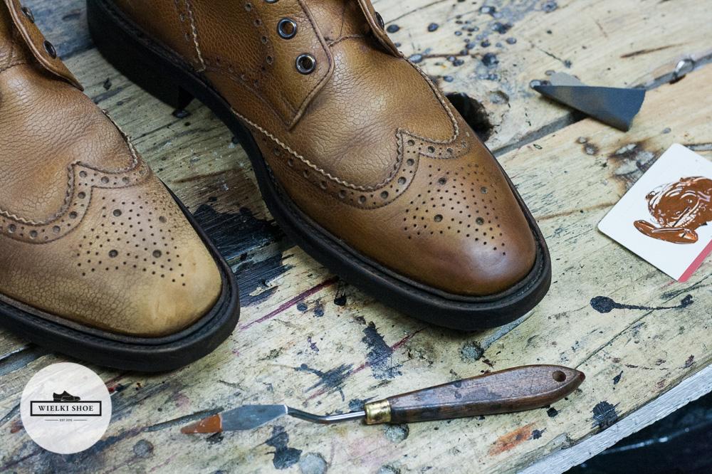 0011_wielki_shoe.jpg