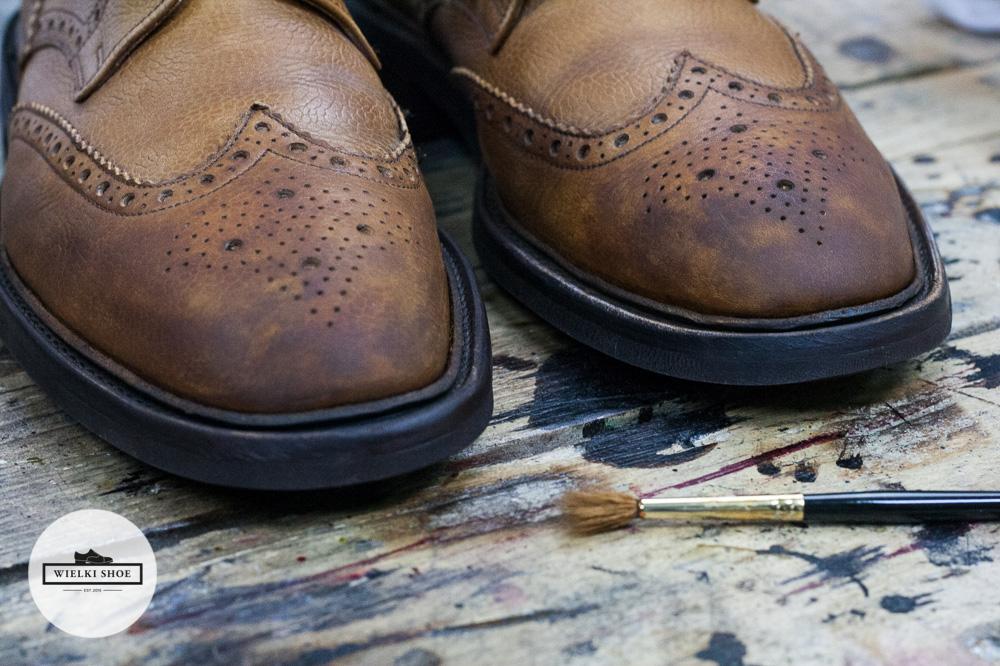 0013_wielki_shoe.jpg