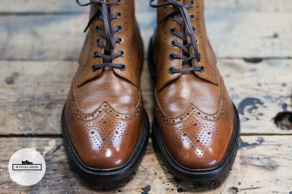 0019_wielki_shoe.jpg