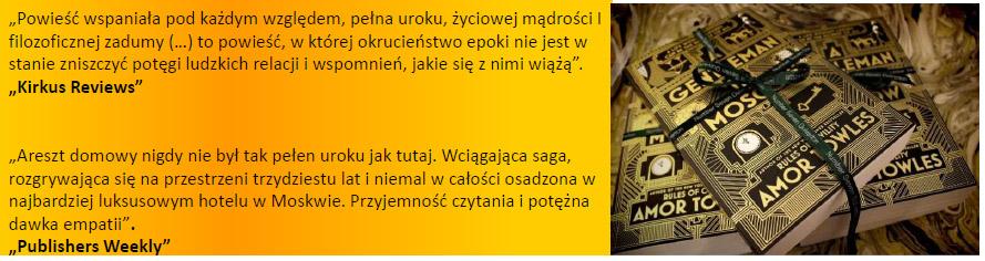 rostow3.jpg