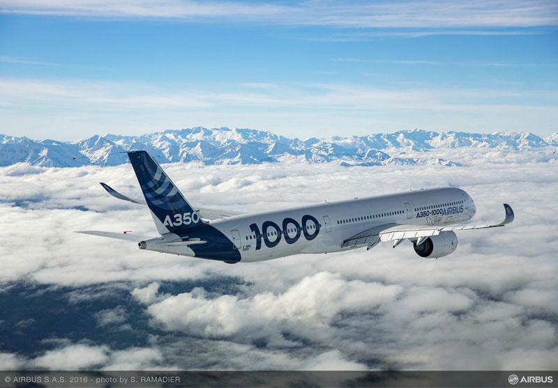 A350-1000-in-flight.jpg