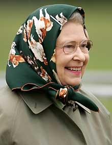 queen-elizabeth.jpg.5206536e20861c8204b1669e64d5f8f7.jpg