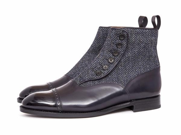 Boots1.jpg.aa92d2ef44f52d1df442fff0a7ff894e.jpg