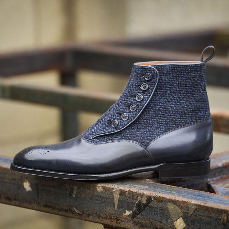 Boots2.jpg.e9f7a32d97f4d72dfec52bb2731b3c80.jpg