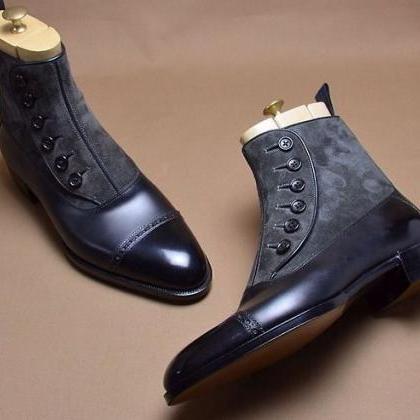 Boots3.jpg.dacf80742bd729d812ba32c02114997f.jpg.1e8e6c2b4e4698b54128dd62466c0572.jpg