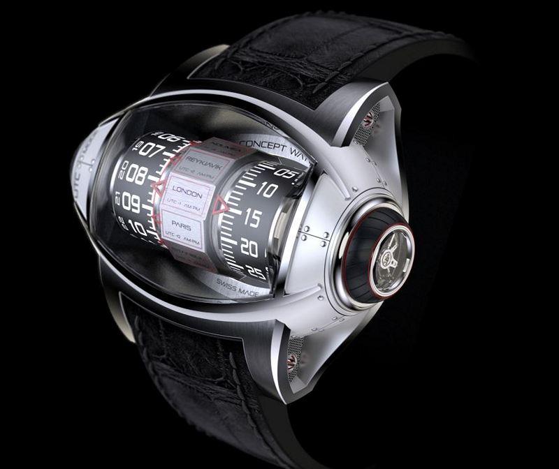 Germain-Baillot-Concept-Watch-4.jpg