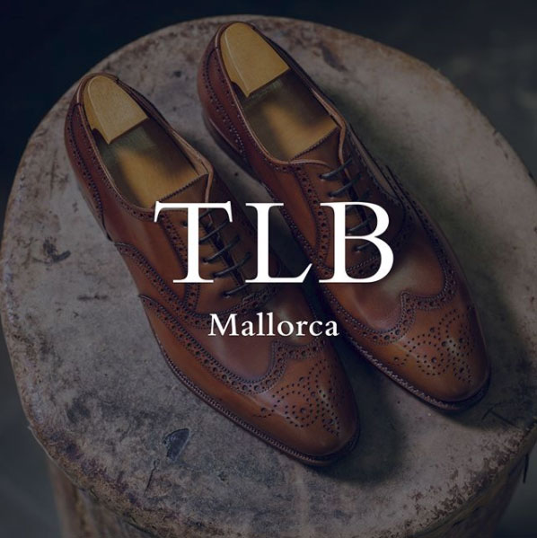 TLB_Mallorca_PatineShoes0.jpg.c1fabcbd4510cffacd02036f7931bccb.jpg