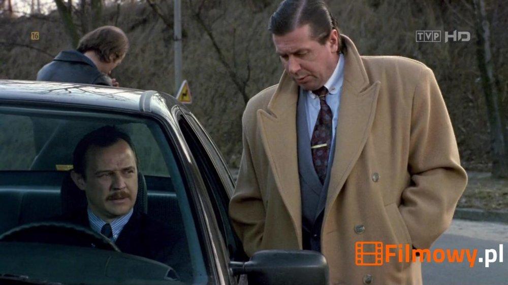 film-psy-marek-kondrat-janusz-gajos-60-1024x576.thumb.jpg.118ecaade2961032e64912538a302bd0.jpg
