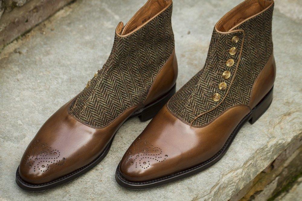 j-fitzpatrick-footwear-aw15-westlake-hero-2334.jpg.9934a28ba46dcfa1e1e494466085f560.thumb.jpg.ad99177637b55cce4c38d98e729899c8.jpg
