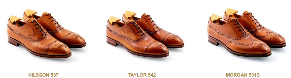patineshoes_balmoral_tan_brogues_tlb.thumb.jpg.828b38bfc891c95be8292f86964eae67.jpg