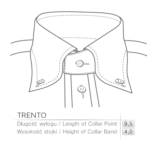 trento.png