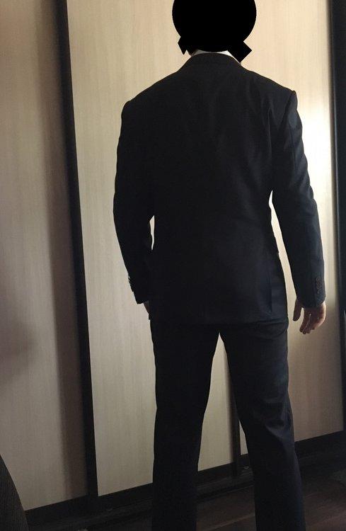 e31ed588658e0 Suit Supply - strona 200 - Przewodnik miejski - Forum But w Butonierce