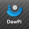 DawPi