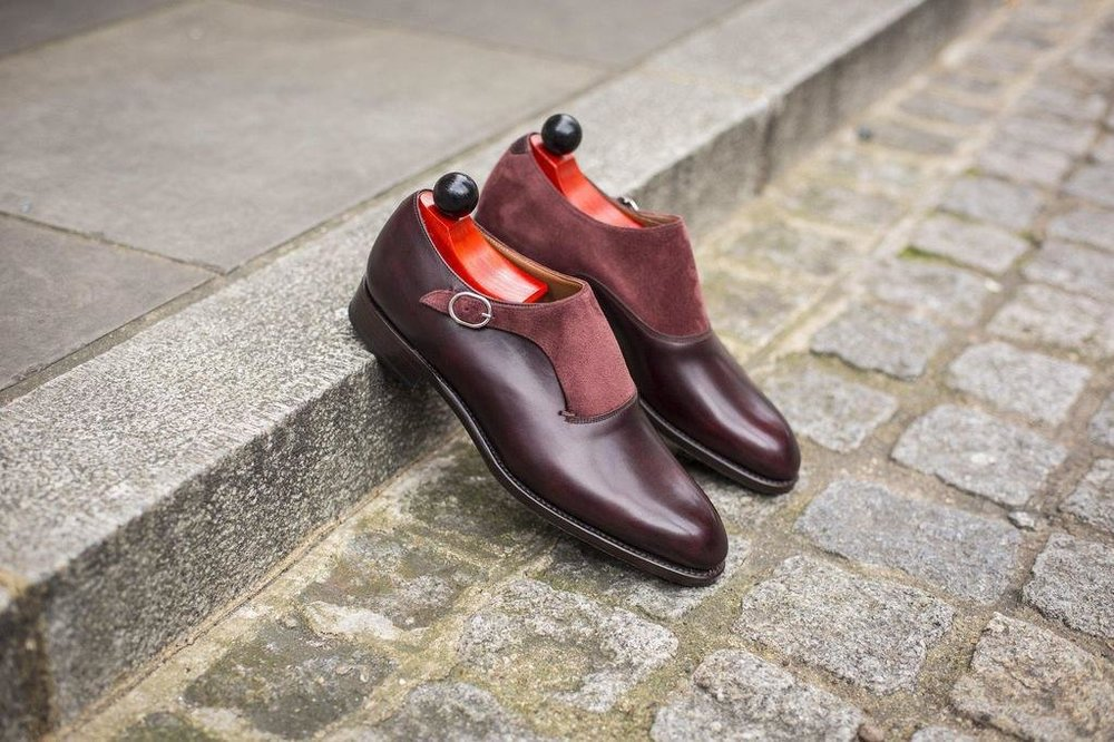 j-fitzpatrick-footwear-collection-23-march-2017-hero-0069_1024x1024.thumb.jpg.1c95a2cc9e3b4041e66a17fca7ebe786.jpg