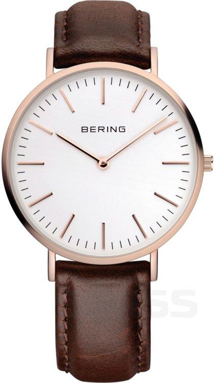 -bering-13738-564---------------------------------------id39246.jpg